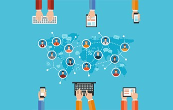 Constat réseaux sociaux